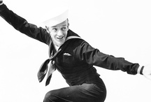 Astaire on Air