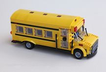 lego public transport