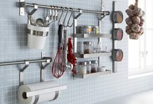 Cuisine / Kitchen design