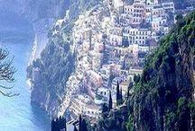 Ιταλία.