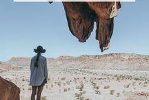 NAMIBIA INSPO