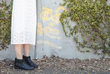 Best of SF 2015: Style
