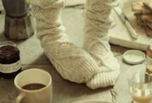 cosy / Warmth , cosines