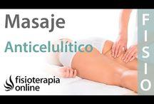 masaje anticelulitico para piernas