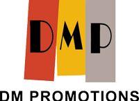 About Us! DM Promotions, Inc