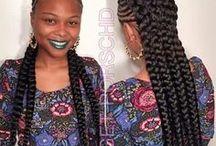 african hairstyles braids cornrows