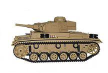 Tank Rc / Models Tank Rc