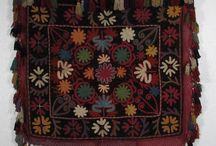 motivos tradicionales- folk pattern