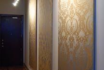 Huis interior