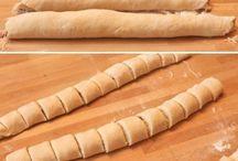Matpakke / Matpakketips til kresne barn ;)