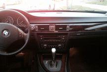 BMW E90 / E90 Addicts