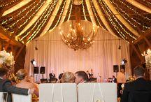 Wedding Ideas! / All sorts of wedding stuff...