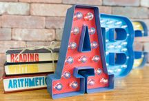 Back-to-School + Graduation / Crafty projects made with or inspired by Bazzill Basics Paper