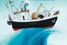 Gaaf kinderboek