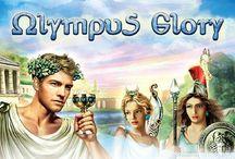 zzz Free Slots - Mythology & History