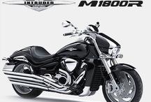 Motos, Bike, Coches,  Car