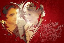 Romantic Valentine Day 2015 Gift Ideas for Couples / http://www.valentinesday2015wallpaper.com Romantic Valentines Day 2015 Gift Ideas for couples best valentine day wallpapers 2015 download for her or him celebrate 14 February 2015 valentine day special