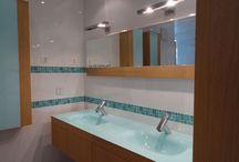 salle de bains idees