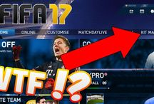 FIFA 17 générateur de piratage mobile en ligne gratuit