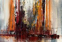 Idées peintures