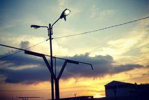 Photography / my photo