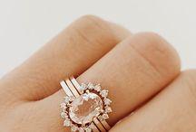 diamonds is a girls best friend!