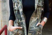women' vests
