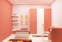 Bedroom Sets Online In Bangalore / Get customized bedroom sets Online from ScaleInch