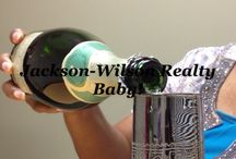 Jackson-Wilson Realty!! / A Full Service Real Estate Brokerage in the DMV Metro Area!!