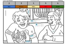 Making math fun / Teacher created coloring pages