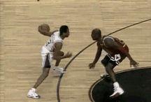Philadelphia 76ers