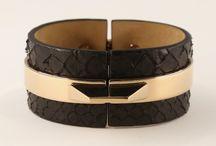 Браслеты из кожи / кожаный браслет кожаные браслеты браслет из кожи браслеты из кожи браслет кожаный браслеты кожаные