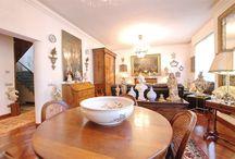 Дизайн интерьера / Дизайн интерьера  спальни, кухни, гостиные, ванные. Interior design - kitchen, living room, bedroom, bathroom https://www.instagram.com/shelikhovskij/ #art #homedesign #housedesign #interiordesign #interiors #style #luxurydesign #dreamhome  #интерьер #стиль #homedecor #decorating  #Arquitetura #interior #decoration #decor #design #дизайн