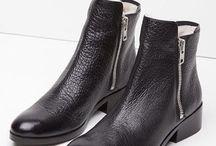 loris shoes