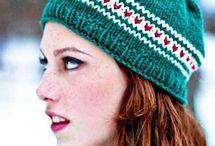 Knitting_hat