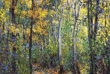 Art. Monet Claude