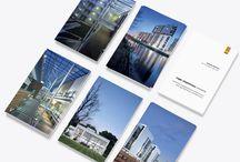 business card / carte de visite creative