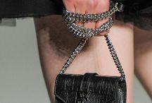HandbaG iD (YSL)