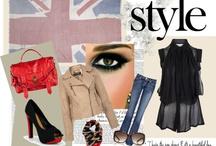 My kinda Style / #style, #luxury #beautiful
