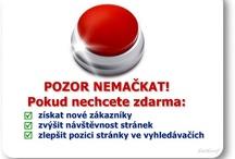 http://www.seosurf.cz/?ref=5843