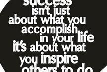 Best of Success On Pinterest