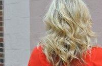 Hair2do