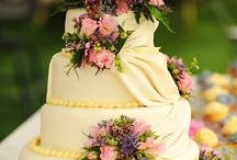 Future Wedding / by Erica Leanne