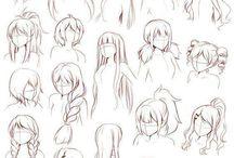 Ref: Hair