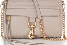 ~ purses ~