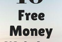 Money Info