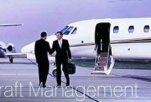 M&B Aviation Aircraft Management
