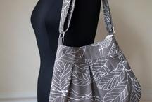 Taschen bags sac