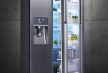 Appliances / Pictures and Ideas for Appliances