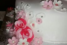 francycakedesigner@live.it